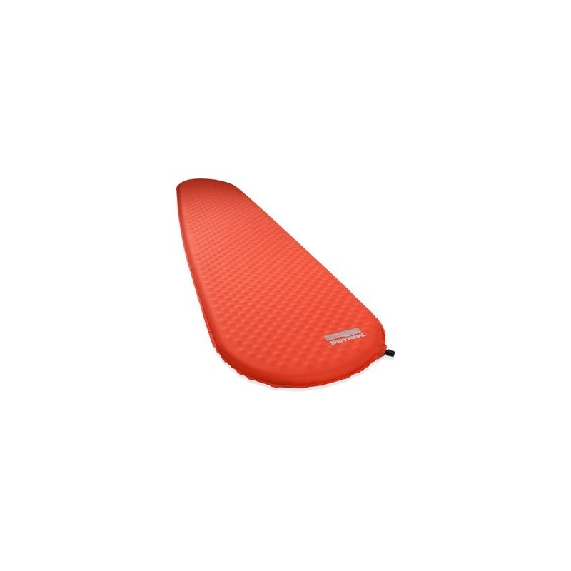 Thermarest ProLite - regular