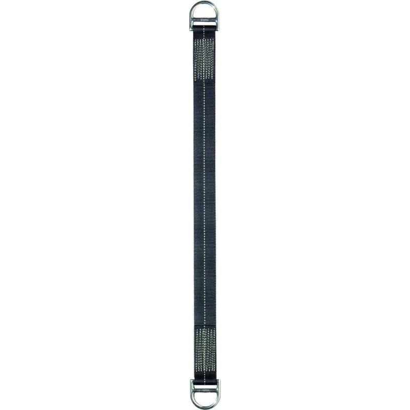 PETZL Connexion Fixe - Dĺžka 100 cm