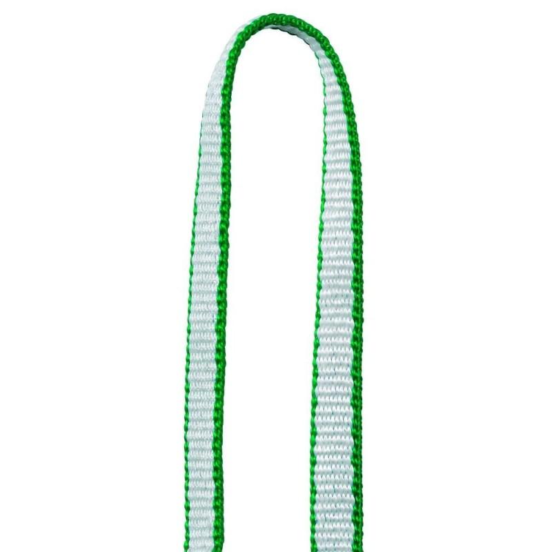 PETZL St´Anneau - Dĺžka 24 cm