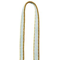 PETZL St´Anneau - Dĺžka 60 cm