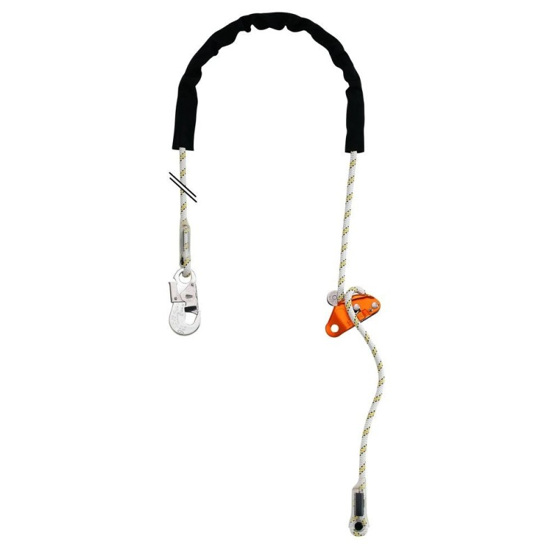 PETZL Grillon Hook 2 m