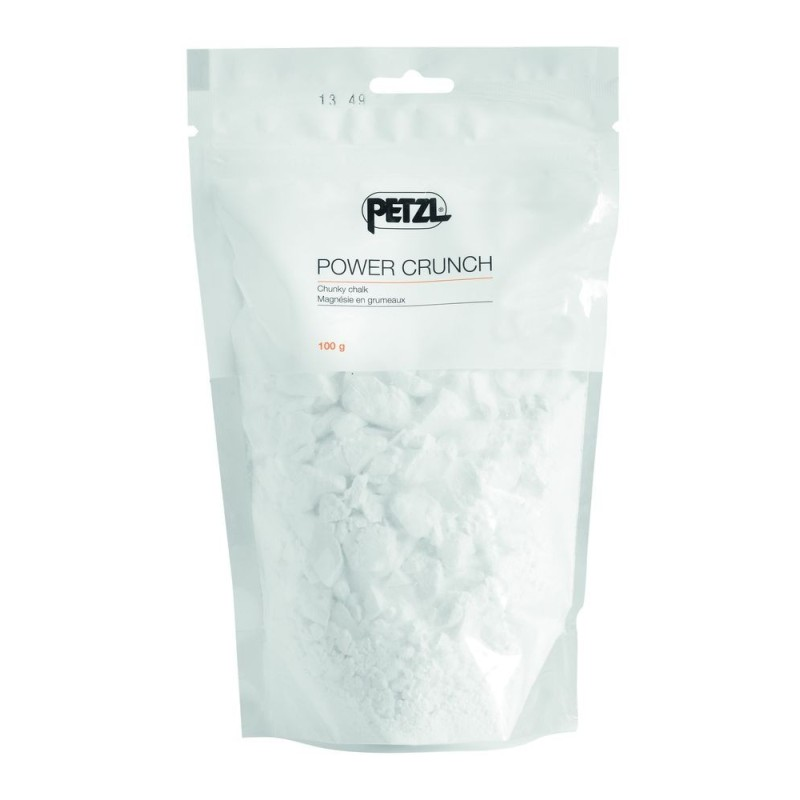 PETZL Power Crunch - 100 g