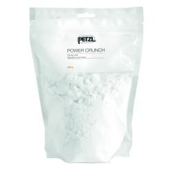 PETZL Power Crunch - 200 g
