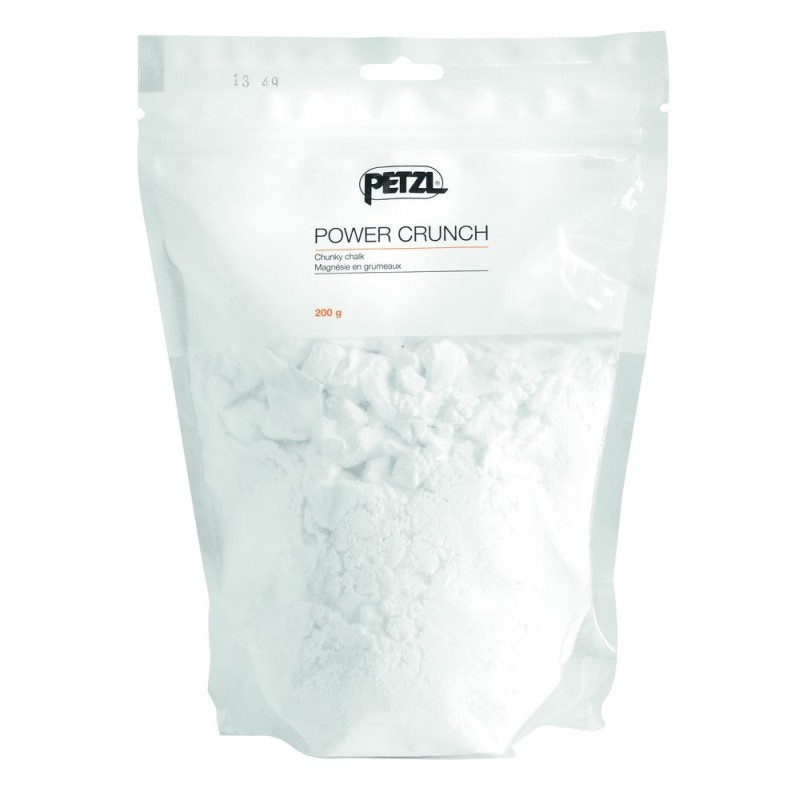 PETZL Power Crunch - 200 g