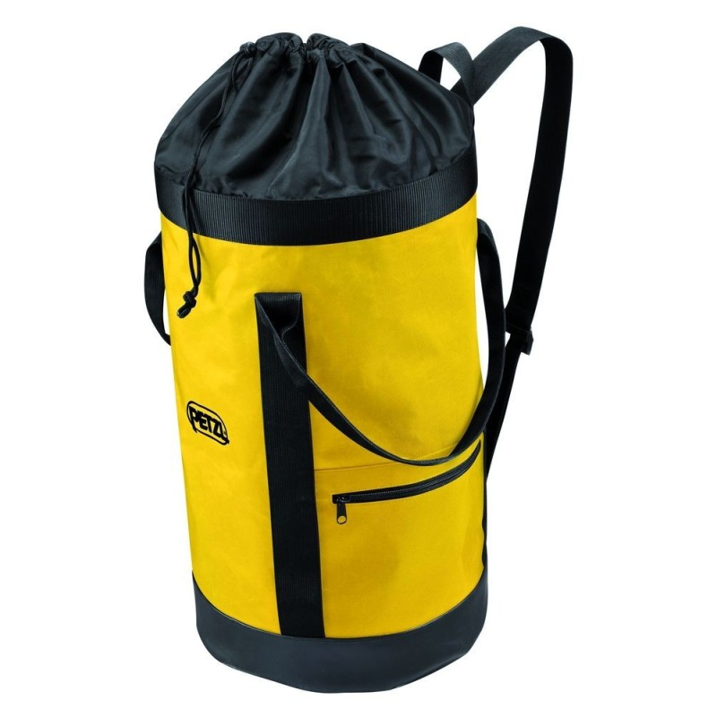 PETZL BUCKET ROPE BAG 35 L