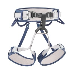 PETZL Corax 2 - Denim
