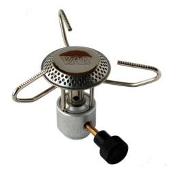 Plynový varič VAR 2