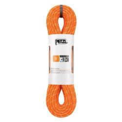 PETZL Push 9.0 40m