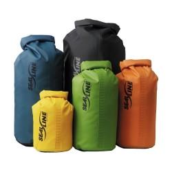 SealLine Baja Dry Bag - 5 l modrý