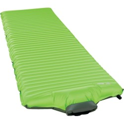 Thermarest NeoAir All Season SV- regular