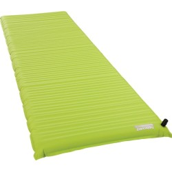 Thermarest NeoAir Venture 2017 - medium