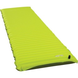 Thermarest NeoAir Trekker - regular