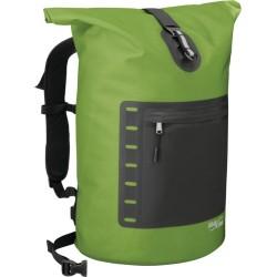 SealLine Urban Backpack - L zelený