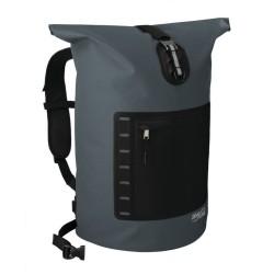 SealLine Urban Backpack - L šedý