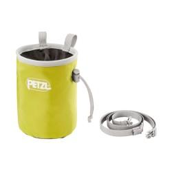 PETZL Bandi - žltý