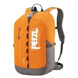PETZL Bug - oranžový