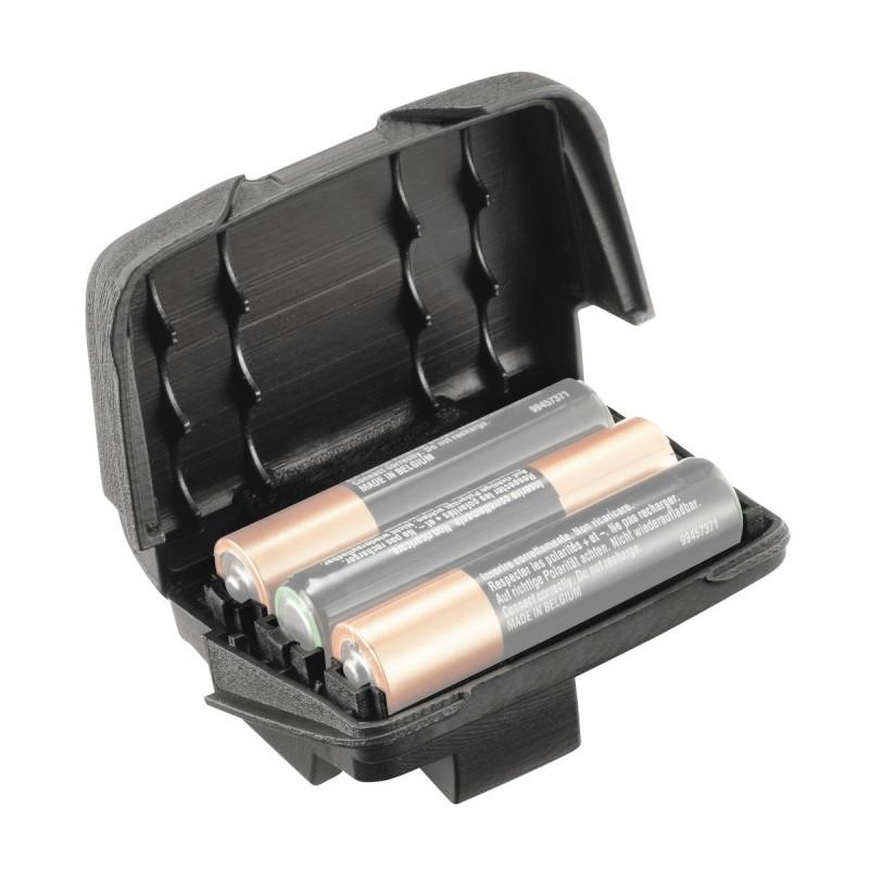 PETZL Battery Pack - REACTIK®, REACTIK® +