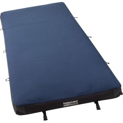 Thermarest DreamTime - x-large