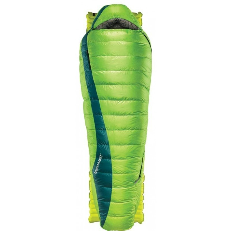 Thermarest Questar HD - small