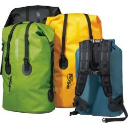 SealLine Boundary Pack - 115 l