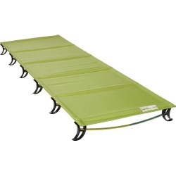 Thermarest UltraLite Cot - regular