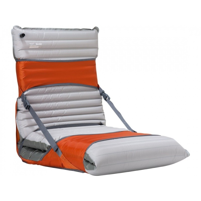 Thermarest Trekker Chair - 20