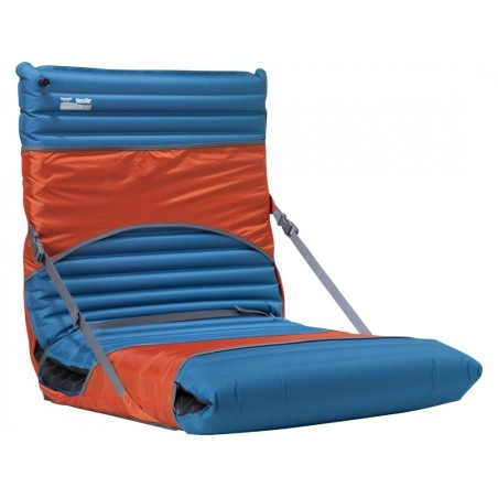 Thermarest Trekker Chair - 25