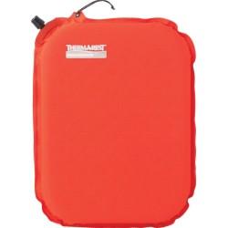 Thermarest Lite Seat - oranžová
