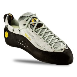 La Sportiva Mythos - Earth