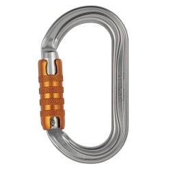 PETZL OK 2017 - Triact-lock