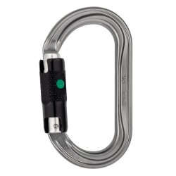 PETZL OK 2017 - Ball-lock