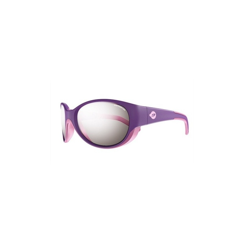 Julbo LILY Spectron 4 baby - PURPLE/PINK