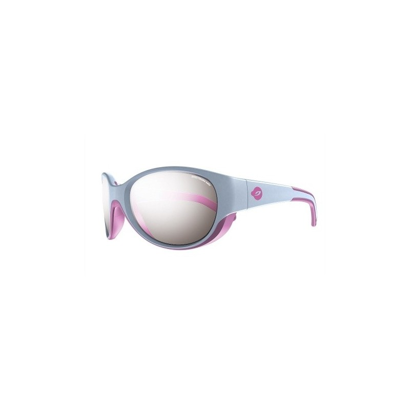 Julbo LILY Spectron 4 baby - LAVANDER/PINK