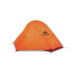 MSR Access 2 - oranžový