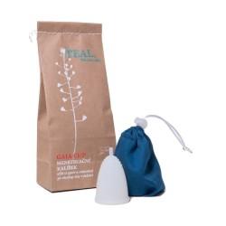 TEAL Gaia Cup - menštruačný kalíšok veľkosť L