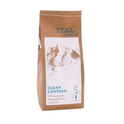 TEAL Clean Canteen 1kg