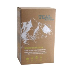 TEAL Sport Function - 250 ml