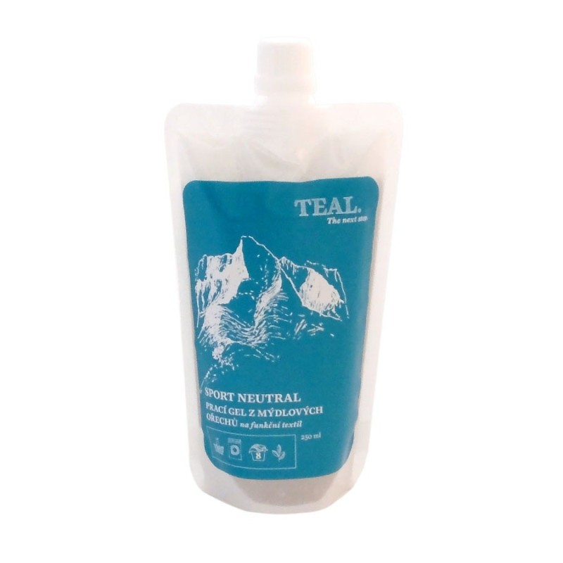 TEAL Sport Neutral - 1l