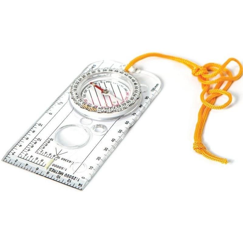 Frendo Hiking Compass - Kompas