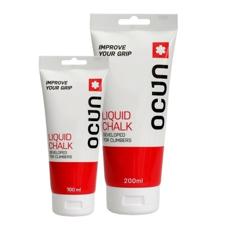 Ocun Chalk Liquid 200ml