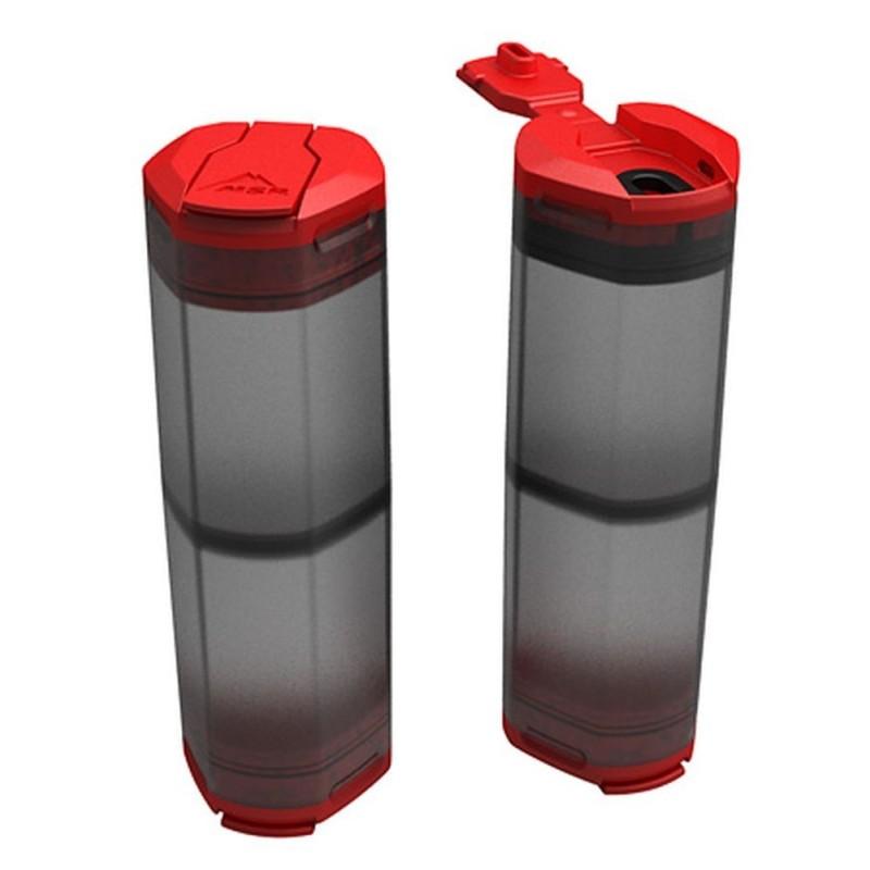 MSR Alpine Salt/Pepper Shaker - Soľnička a korenička