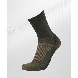 Ponožky SherpaX - JUNCAL