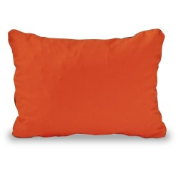 Thermarest Compressible Pillow - x-large - poppy