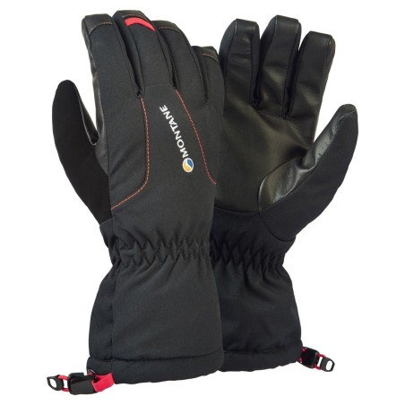 Montane Mantle Glove