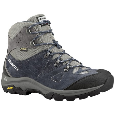 Dolomite Kendal Gtx - night blue/gunmetal