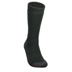 Ponožky Hanwag Forest Sock