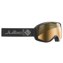 Julbo AEROSPACE Cameleon - black