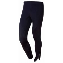 Termovel POWER TROUSER UNI 08