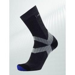Ponožky SherpaX - KUPOL