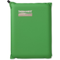 Thermarest Trail Seat - zelená